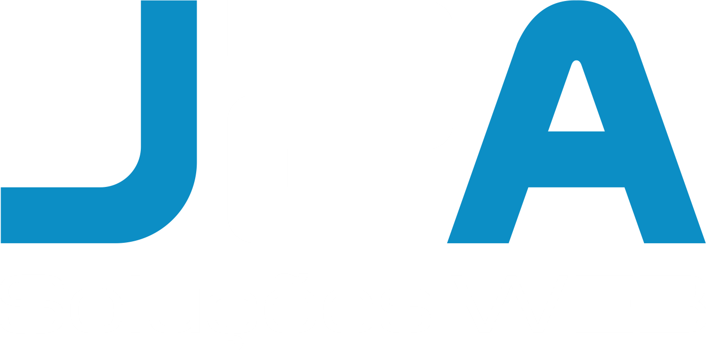 j2a - sistemas web